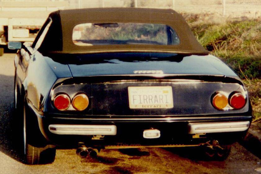 daytona-zx-black-rear